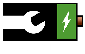 Perssons Lithium Logotyp